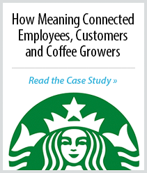 case starbucks returns to its roots The report also analyses the entry methods used by ikea and its sustainability ikea case study 2 and earn above average returns due to leadership in the market.